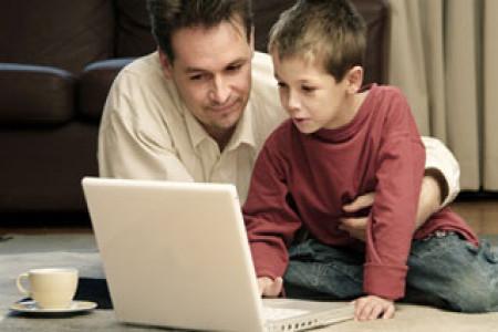 راهکارهای مناسب برای ارتباط بهتر والدین با نوجوانان در سن بلوغ