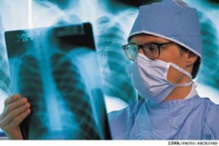 آشنایی با رشته رادیولوژی