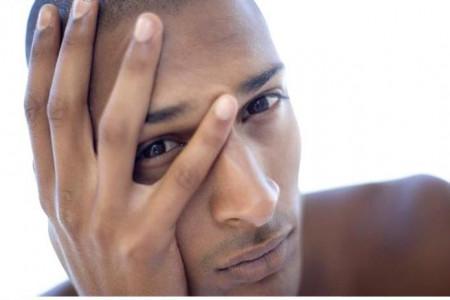 بررسی علائم و درمان ترشحات آلت تناسلی در مردان