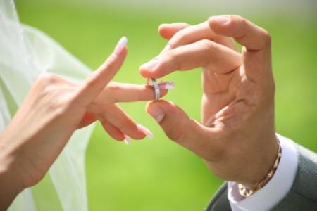 صبر کنید! قبل از ازدواج این 15 نکته را بخوانید
