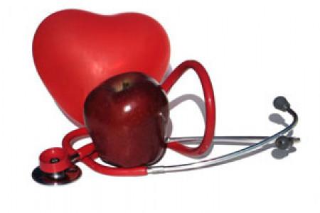 با علائم و راه های درمان چربی خون آشنا شوید