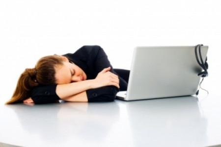 رفع خستگی،با این نکات و روش ها خستگی روزانه خود را برطرف کنید!