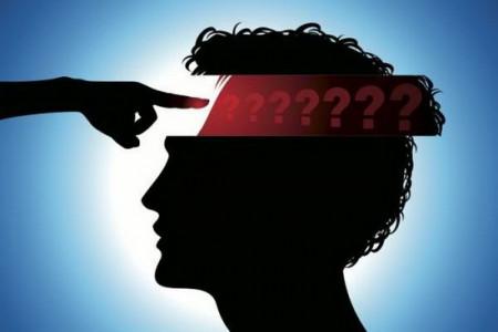 تست روانشناسی شخصیت،با افکار و احساسات خود بیشتر آشنا شوید