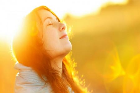 موفقیت و تفکر مثبت،چگونه برای موفق شدن تفکر مثبت داشته باشیم؟
