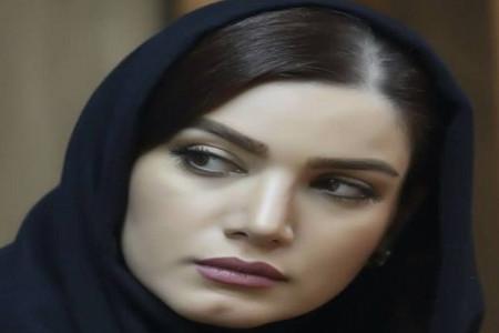 عکسهای جدید و زیبای متین ستوده