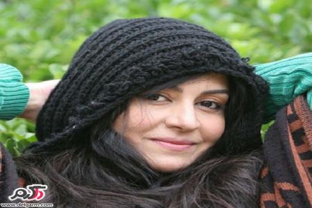 مجموعه عکسهای زیبای مریلا زارعی بازیگر
