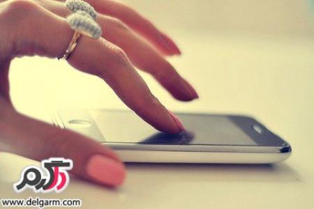 انتخاب انگشتر مناسب با معیارهای مد و مدگرایی