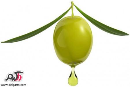 زیتون و خواص ناگفته این میوه خوش رنگ