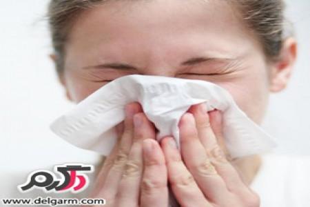 با روش های طبیعی از سرماخوردگی پیشگیری کنید