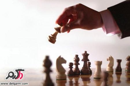 فواید جالب و خواندنی ورزش شطرنج