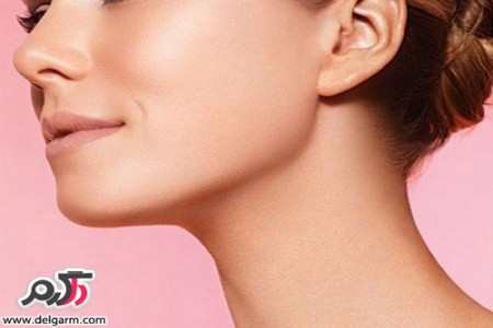 افتادگی پوست پس از رژیم های سخت و کاهش وزن