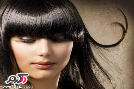 معرفی خوردنیهای تقویتکننده مو