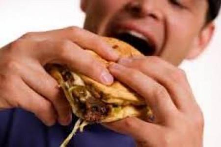 نکاتی درمورد رژیم چاقی