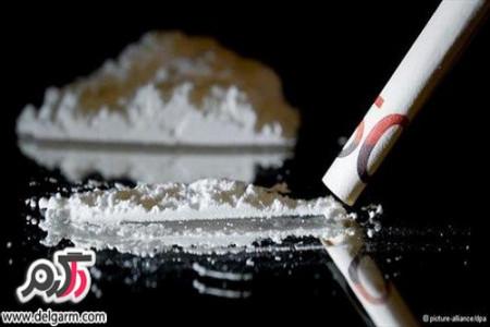 عوارض کوکائین و راهی برای ترک کردن آن