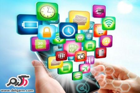 از عوارض موبایل چه می دانید؟