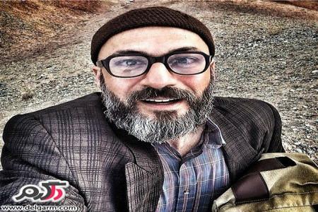 خبر جنجالی قرارداد میلیونی امیرآقایی با کارگردان حریم سلطان