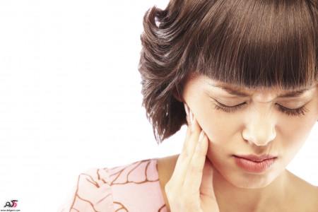 راهکار های فوق العاده عالی برای کاهش درد دندان(Tooth pain relief)