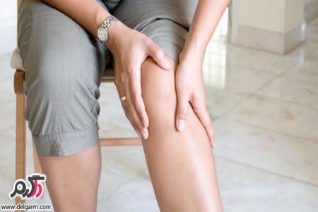 درمان درد زانو با سندروم پلیکا چگونه انجام میشود؟