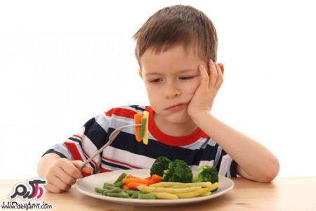 آسیب های صبحانه نخوردن چیست؟