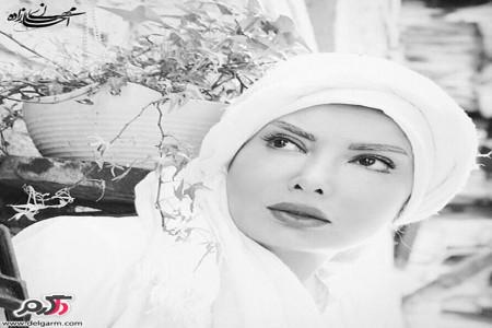 بیوگرافی و عکس های جدید از اینستاگرام نگار فروزنده 2016