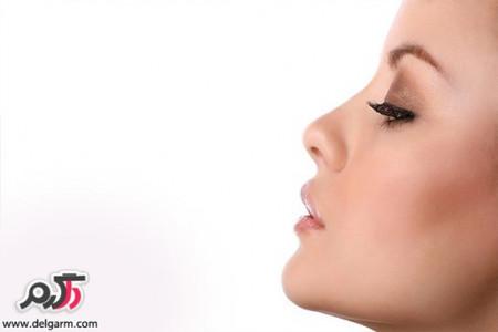 علت و راه های مناسب برای درمان گودی زیر چشم