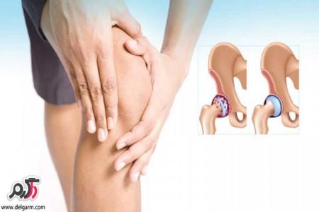آتروفی عضلانی چیست؟آیا آتروفی درمانی هم دارد؟