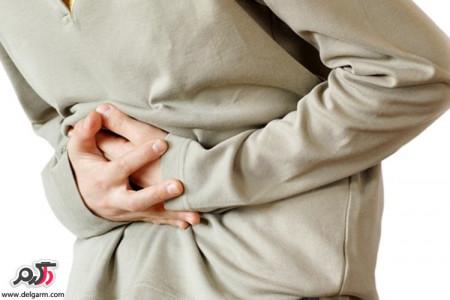 چگونه سوزش سر دل را کاهش دهیم؟
