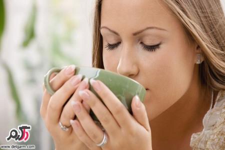 گیاهان دارویی شادی آور و انرژی بخش در طب سنتی کدامند؟!