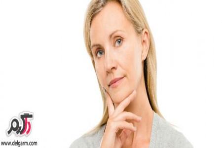 درمان عفونت و باکتری رحم زنان
