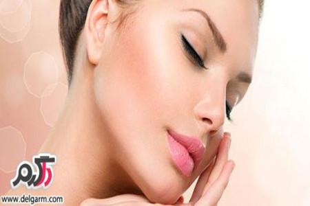 دمنوش های مناسب برای جوان سازی و شادابی پوست