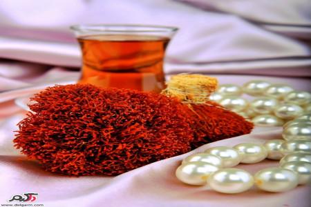 خواص دارویی و درمانی زعفران