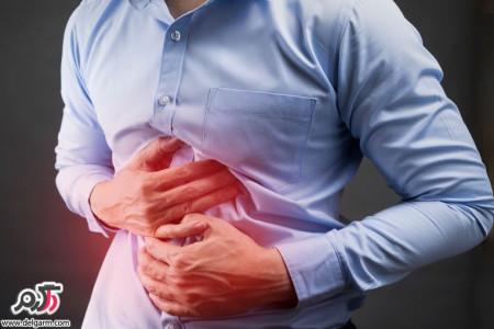 پیشگیری و درمان یبوست روزه دارن در ماه رمضان