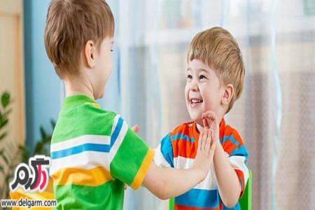 چگونه با تشویق کردن به کودکمان حرف شنوی را یاد دهیم؟