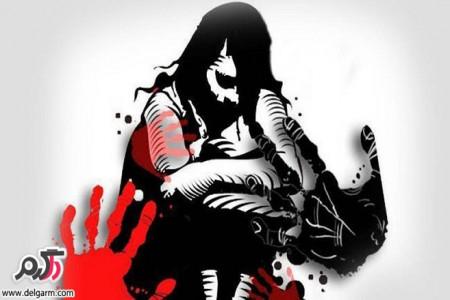 دختر ساوه ای در کما ! یک آتنای دیگر قربانی آزار شد