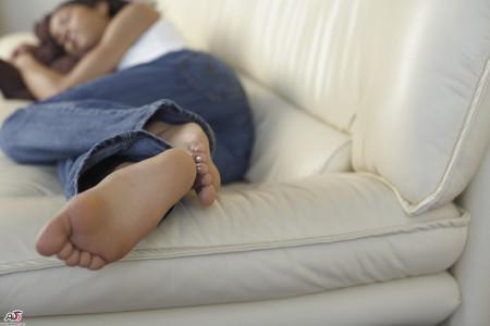 مناسب ترین حالت خوابیدن (بهترین و بدترین حالت خواب) برای سلامتی بدن