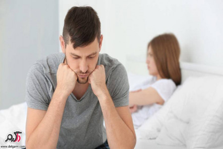 تشخیص و درمان سرطان آلت تناسلی مردان