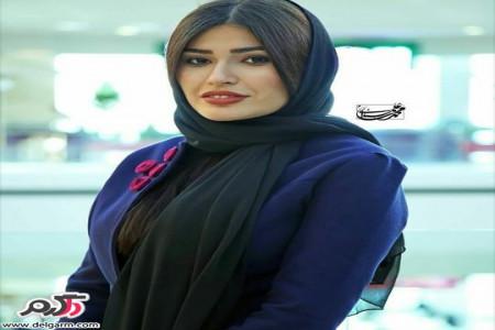 بیوگرافی و عکس های جدید شیوا طاهری دی 2018