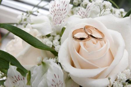 7 شرط لازم القید در قباله ازدواج