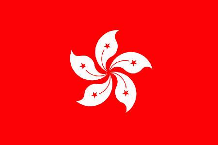 سفر به هنگ کنگ، مسافرتی از جنس آرامش