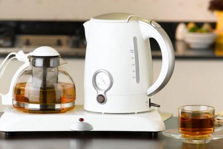 لیست قیمت چای ساز