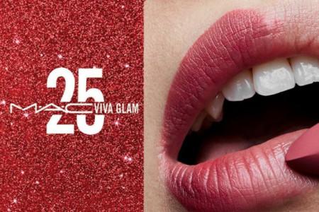 با لوازم آرایش مک حرفه ایی تر خودآرایی کنید / کرم پودر مک