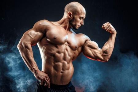 بهترین راهکار برای ۶ تیکه کردن عضلات شکم