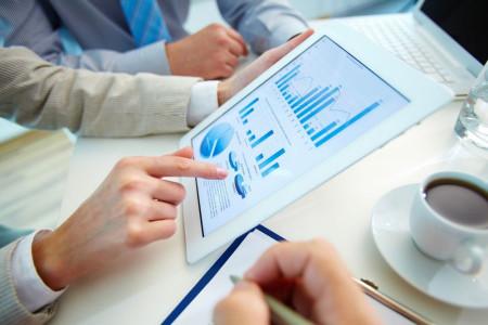۱۰ قانون مهم برای ایجاد یک کسب و کار موفق و پایدار