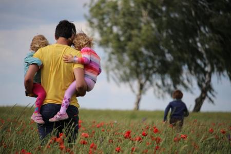 بیمه درمان خانواده چیست و چه مزایایی دارد؟