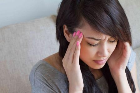 رابطه گردن درد و سرگیجه چیست؟ + راه درمان این عارضه خطرناک