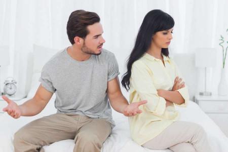 فرا زناشویی چیست | بررسی روابط فرازناشویی