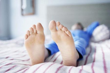 علائم اصلی سندروم کلاین لوین چیست؟