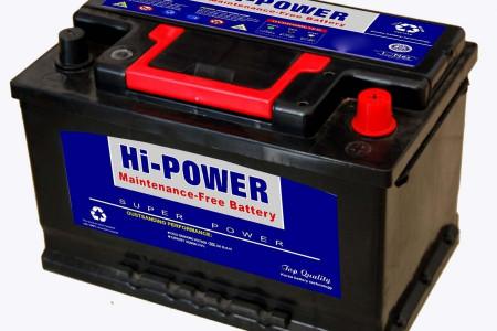علائم خرابی باتری خودرو و نشانه های ضعیف شدن و پایان عمر مفید آن