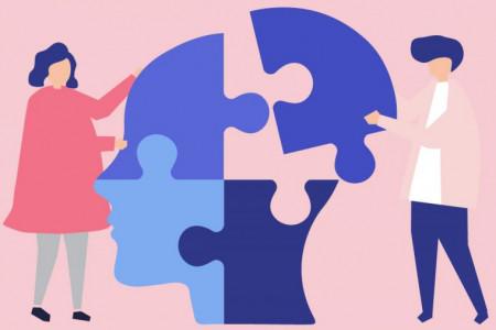 ذهن آگاهی چیست و چگونه ذهن فعالتری داشته باشیم؟