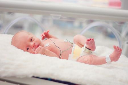 اکسیژن پایین در خون چه اثرات مخربی دارد؟+علل و راهکارهای درمانی